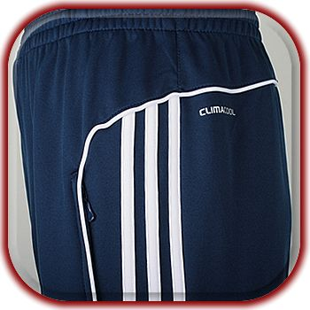 adidas climacool trainingshose sporthose perf pant. Black Bedroom Furniture Sets. Home Design Ideas
