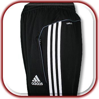 adidas function pants climacool perf pant training pants. Black Bedroom Furniture Sets. Home Design Ideas