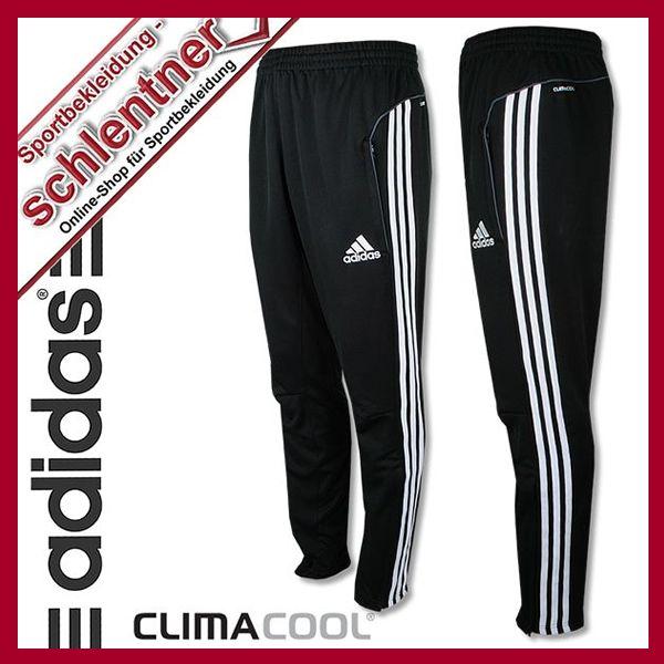 adidas function pants climacool perf pant training pants. Black Bedroom Furniture Sets. Home Design Ideas