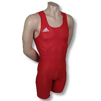 adidas wrestler powerweb suit trainingsanzug einteiler. Black Bedroom Furniture Sets. Home Design Ideas
